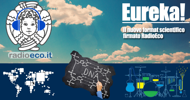 eureka radio eco