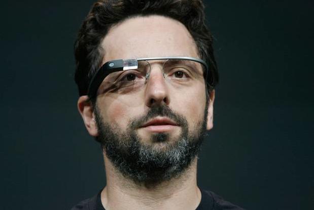 Realtà aumentata e personal computer a portata di occhio: arriva Google Glass