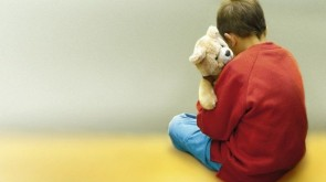 curare l'autismo