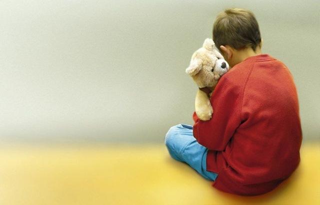 curare autismo