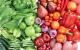 elenco completo delle vitamine