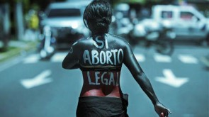 abortire è un diritto