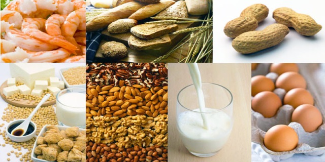 Allergie-intolleranze-alimentari-e-rimedi-omeopatici-800x400-800x400